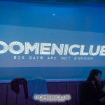 DomeniClub 04 10 2015