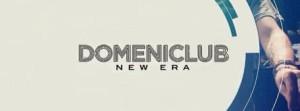 DomeniClub Domenica 15 Novembre