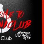 Domeniclub Domenica 29 Novembre
