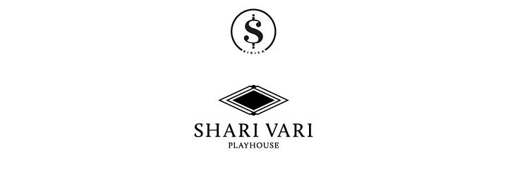 shari-vari